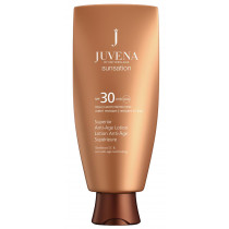 Juvena Sunsation Superior Anti-Age Lotion SPF 30 150 ml