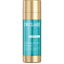 Declaré Hydro Balance Hydro Boost Duo Care Fluid 40 ml