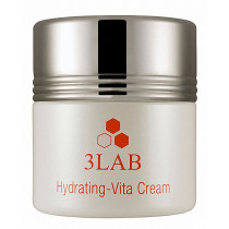 3LAB Hydrating Vita Cream 58 ml