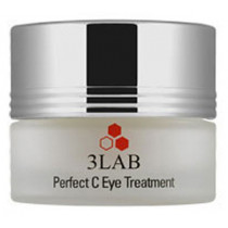 3LAB Perfect C Eye Treatment 14 ml