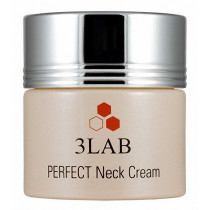 3LAB Perfect Neck Cream 60 ml
