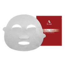 3LAB Perfect Mask 5 Stk.