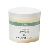 REN Neroli & Grapefruit Exfoliating Body Balm 330 ml