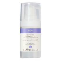 REN Keep Young and Beautiful Lift and Firm Eye Cream 15 ml