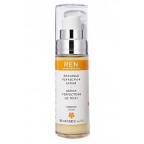 REN Radiance Skincare Radiance Perfection Serum 30 ml