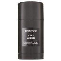 Tom Ford Oud Wood Deodorant 75 ml