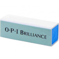 OPI Feilen Brilliance Block 1000/4000 1 Stk.