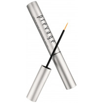 Elizabeth Arden Prevage Lash and Brow Enhancing Serum 4 ml
