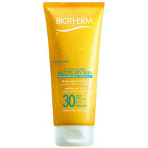 Biotherm Fluide Solaire Wet or Dry Skin SPF 30 200 ml