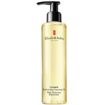 Elizabeth Arden Ceramide Replenishing Cleansing Oil 200 ml