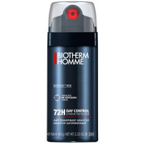 Biotherm Homme Day Control Deodorant Spray 72H 150 ml