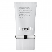 La Prairie UV Schutz Cellular Swiss UV Protection Veil SPF 50 50 ml
