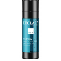 Declaré Men Daily Energy Hydro Boost Fluid 40 ml
