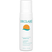 Declaré Sun Sensitive After Sun Soothing Shower Foam 150 ml