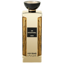 Lalique Noir Premier Or Intemporel 1888 Eau de Parfum 100 ml
