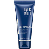 Marlies Möller Specialists Styling BB Beauty Balm for miracle hair 100 ml