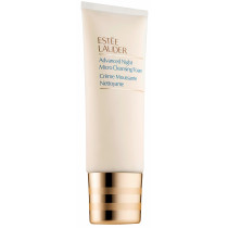 Estée Lauder Advanced Night Repair Micro Cleansing Foam 100 ml
