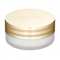 Estée Lauder Advanced Night Repair Micro Cleansing Balm 70 ml
