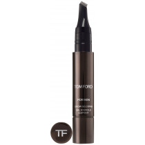 Tom Ford Skincare and Grooming Collection for men Brow Gelcomb 3,2 ml