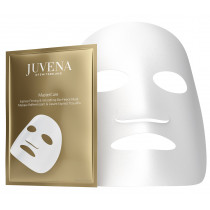 Juvena MasterCare Express Firming & Smoothing Bio-Fleece Mask 5 Stk.