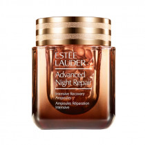 Estée Lauder Advanced Night Repair Intensive Recovery Ampoules (60 Stk.) 30 ml