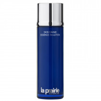 La Prairie Skin Caviar Collection Essence-In-Lotion 150 ml