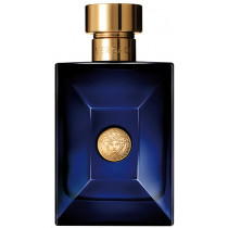 Versace Dylan Blue pour Homme After Shave Lotion 100 ml