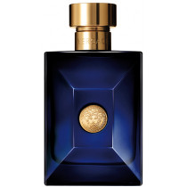 Versace Dylan Blue pour Homme Deo Spray 100 ml