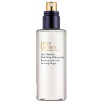Estée Lauder Set and Refresh Perfecting Makeup Mist 116 ml