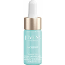 Juvena Skin Specialists Skinsation Refill Deep Moisture Concentrate 10 ml