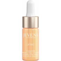 Juvena Skinsation Refill Immediate Lifting Concentrate 10 ml