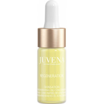 Juvena Skin Specialists Skinsation Refill Regenerating Oil Concentrate 10 ml