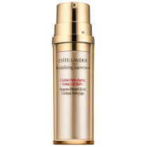 Estée Lauder Revitalizing Supreme+ Global Anti-Aging Wakeup Balm 30 ml