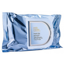 Estée Lauder Double Wear Long-Wear Makeup Remover Wipes 45 Stk.