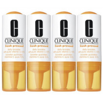 Clinique Fresh Pressed Daily Booster 1 Set