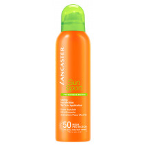 Lancaster Sun Sport Invisible Mist SPF 50 200 ml