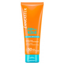 Lancaster Sun Kids Comfort Cream Wet Skin Application SPF 50 125 ml
