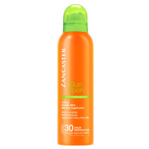 Lancaster Sun Sport Invisible Mist SPF 30 200 ml