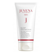 Juvena Rejuven After Shave Comforting & Soothing Balm 75 ml