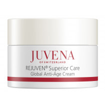 Juvena Rejuven Global Anti-Age Cream 50 ml