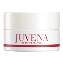 Juvena Rejuven Global Anti-Age Eye Cream 15 ml