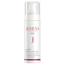 Juvena Rejuven Beard & Hair Grooming Oil 50 ml
