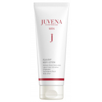 Juvena Rejuven Moisture Boost Body Lotion 200 ml