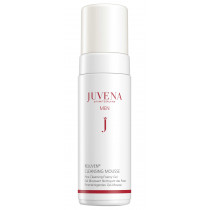 Juvena Rejuven Sportive Cream Anti Oil & Shine 150 ml