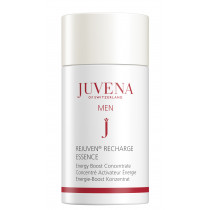 Juvena Rejuven Energy Boost Concentrate 125 ml
