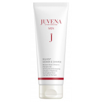 Juvena Rejuven Moisture Boost Shower & Shampoo Gel 200 ml