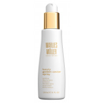 Marlies Möller Luxury Golden Caviar Golden Caviar Spray 150 ml