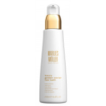 Marlies Möller Luxury Caviar Beauty Hair Shampoo 200 ml