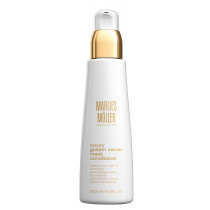 Marlies Möller Luxury Caviar Beauty Mask Conditioner 200 ml