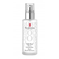 Elizabeth Arden 8 Hour Hydrating Mist 100 ml